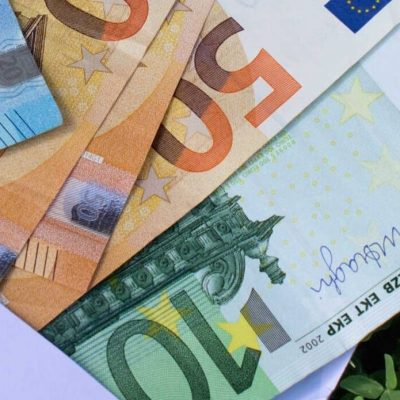 Αναδρομικά 2021: Πότε θα δοθούν έως 21.000 ευρώ – Αναλυτικά παραδείγματα