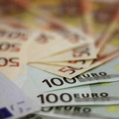 Επιστρεπτέα Προκαταβολή 6: Αρχίζει η πληρωμή – Πότε θα μπουν τα χρήματα