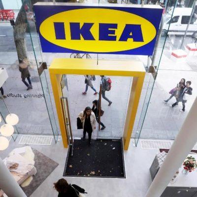 Σάλος με τα ΙΚΕΑ: Κατηγορούνται για κατασκοπεία σε βάρος πελατών τους!