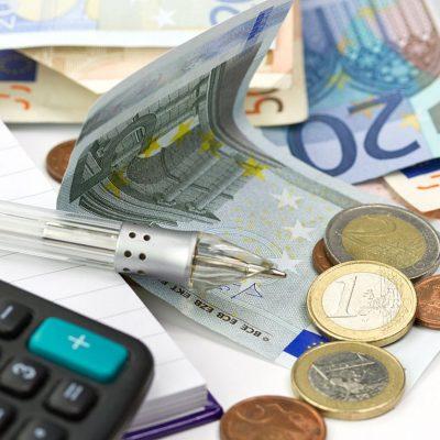 «Κόκκινα» δάνεια: Οι 4 νέες παρεμβάσεις για επιχειρήσεις και τράπεζες