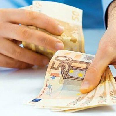 Επίδομα 534 ευρώ Φεβρουαρίου 2021: Πότε θα γίνει η πληρωμή για τις αναστολές
