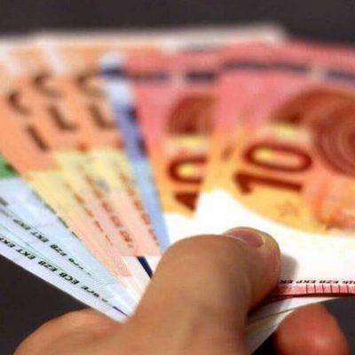 Επίδομα 534 ευρώ: Άσχημα νέα για χιλιάδες επιχειρήσεις – «Κόβονται» από τις αναστολές