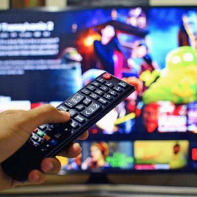 Netflix: Αυτοί είναι οι κωδικοί για να δεις τις «κρυμμένες» ταινίες και σειρές