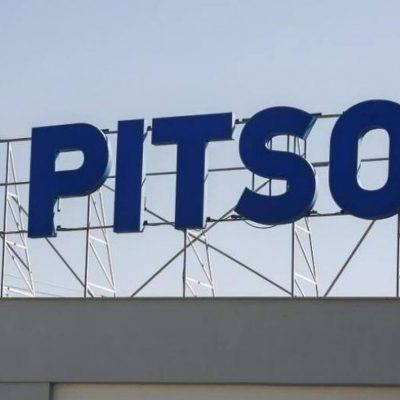 Βάζει λουκέτο η Πίτσος: Η συγκλονιστική επιστολή των εργαζομένων στον πρωθυπουργό