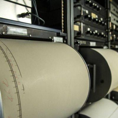 Σοκαριστική πρόβλεψη: Περιμένουμε σεισμό 6 Ρίχτερ στην ηπειρωτική Ελλάδα