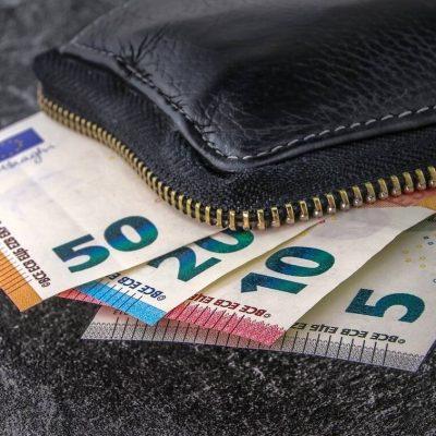 Αυξήσεις και αναδρομικά: Ποιοι συνταξιούχοι θα τα λάβουν σε λίγες μέρες