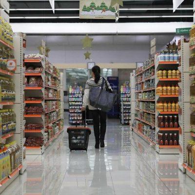 Σάλος και οργή για μεγάλο ελληνικό σούπερ μάρκετ: Η απόφαση που έφερε κύμα αντιδράσεων