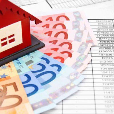 Στεγαστικό δάνειο: Ο μεγάλος κίνδυνος που κρύβει – Το λάθος που δεν πρέπει να κάνετε
