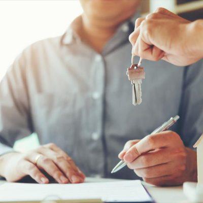 Στεγαστικό δάνειο: Αγορά, ενοικίαση ή ανακαίνιση; Όλα όσα πρέπει να ξέρετε πριν κάνετε αίτηση