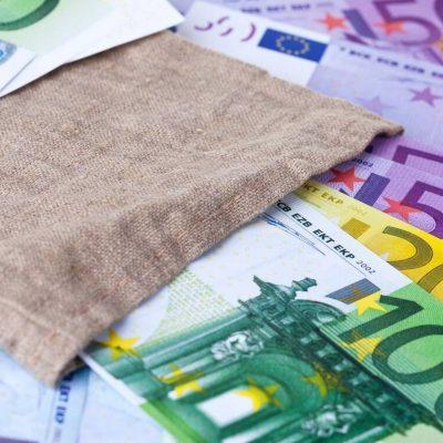 Αναδρομικά Συνταξιούχων 2021: Ποιοι θα πάρουν και πότε έως και 3.438 ευρώ – Πίνακες και παραδείγματα