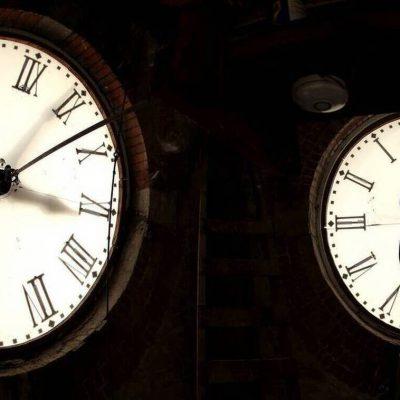 Αλλαγή ώρας 2021: Πότε αλλάζει η ώρα – Θα είναι η τελευταία φορά στην Ελλάδα;