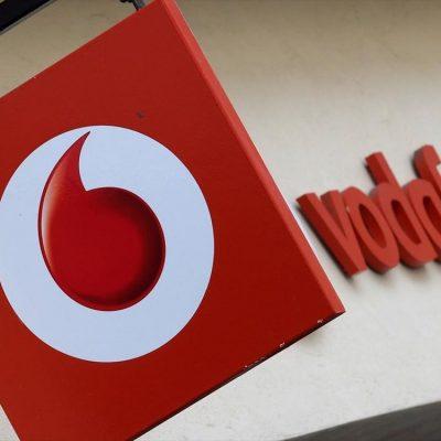 Έκτακτη επιχορήγηση μέσω της Vodafone: Πώς θα πάρετε άμεσα 5.000 ευρώ