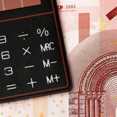Μεγάλη αλλαγή στις συναλλαγές μας με τις τράπεζες: Τα νέα δεδομένα