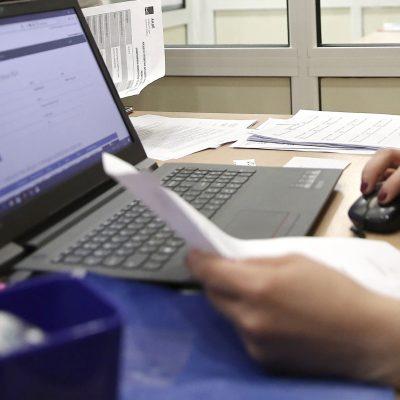 Προκηρύξεις ΑΣΕΠ 2021: «Καταιγίδα» προσλήψεων στο Δημόσιο! 1.000 θέσεις εργασίας