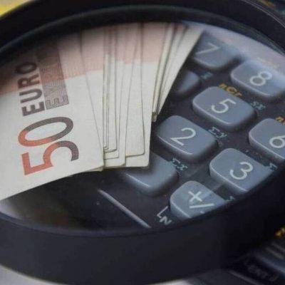 Φορολογικές Δηλώσεις 2021: Πότε ανοίγει το Taxisnet – Υπολογισμός φόρου για το 2020