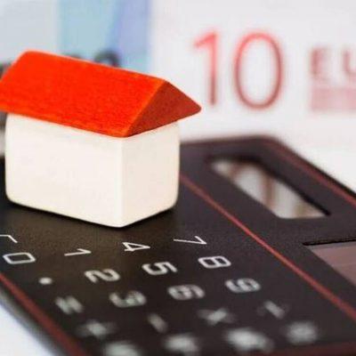 Εξοικονόμηση κατ' οίκον 2021: Πότε αρχίζουν οι αιτήσεις για το νέο Εξοικονομώ – Αυτονομώ – Τα κριτήρια