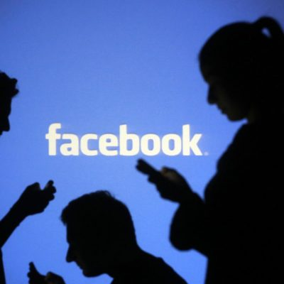 Σάλος με το Facebook: Διέρρευσαν στο Διαδίκτυο τα τηλέφωνα και τα ονόματά μας