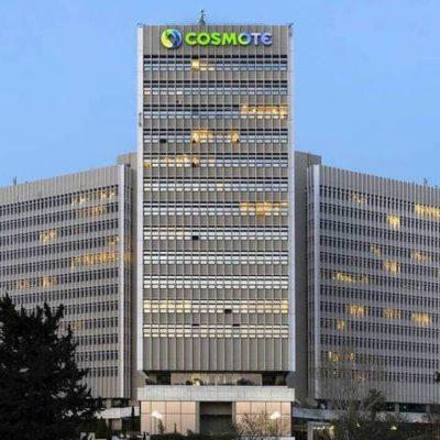 Χαμός με την ανακοίνωση της COSMOTE: Σε αχρηστία χιλιάδες κινητά