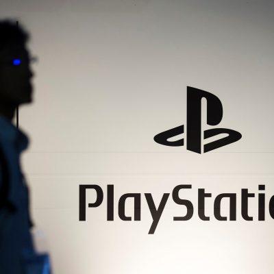 «Βόμβα» από τη Sony: Αχρηστεύει αυτές τις κονσόλες PlayStation