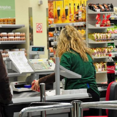 Σούπερ μάρκετ: Τέλος η κοροϊδία – Ο τρόπος για να μην μας κλέβουν πλέον