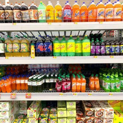 Αυτό είναι το νέο ελληνικό σούπερ μάρκετ: Ανοιχτό για ψώνια έως τα μεσάνυχτα
