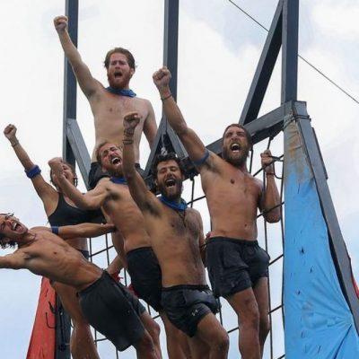 Survivor spoiler ασυλία σήμερα (20/4): Αυτή η ομάδα κερδίζει – Οι υποψήφιοι