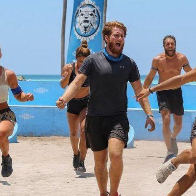 Survivor MEGA spoiler ασυλία σήμερα (26/4): Ποια ομάδα κερδίζει – Οι υποψήφιοι