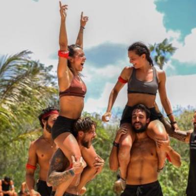Survivor spoiler ασυλία σήμερα (27/4): Αυτή η ομάδα κερδίζει – Οι υποψήφιοι