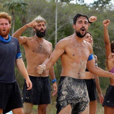 Survivor spoiler σήμερα (25/4): Αυτή η ομάδα κερδίζει το έπαθλο – Πού πάει η ασυλία