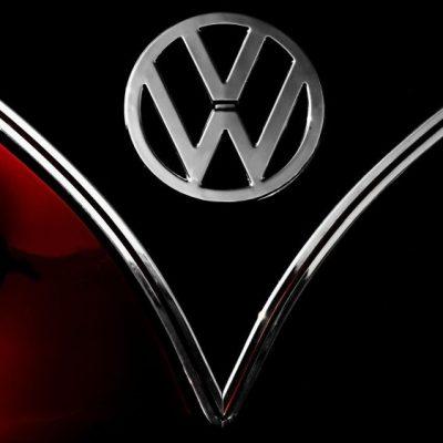 Απόφαση – κόλαφος κατά της Volkswagen: Καλείται να πληρώσει τα δάνεια των πελατών της