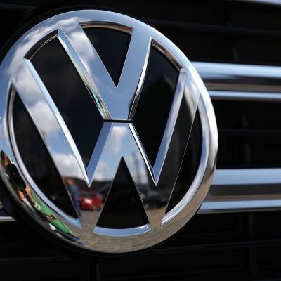 «Βόμβα» από τη Volkswagen: Πληρώνει το δάνειο που πήρες για την αγορά αυτοκινήτου