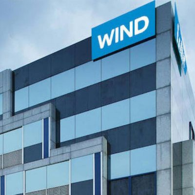 Απίθανο πρόγραμμα της Wind: Έχεις ρεύμα; Έχεις και απεριόριστο ίντερνετ!