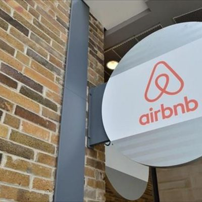 Έχεις Airbnb; Σε ψάχνουν! Πρόστιμα έως 20.000 ευρώ