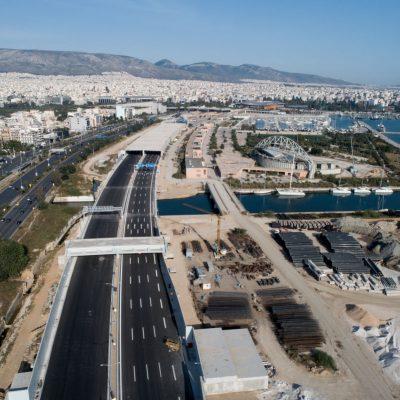 Πλάκα μας κάνετε; Αυτό που συμβαίνει στην Αθήνα με τα σπίτια είναι αδιανόητο