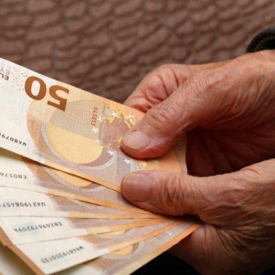 Αναδρομικά 2021: «Βόμβα» για τους συνταξιούχους – Τους παίρνουν πίσω τα λεφτά