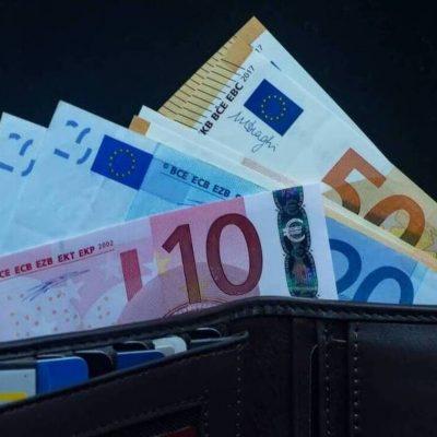 Αναδρομικά 2021: Απόφαση – βόμβα από το Πρωτοδικείο – Χιλιάδες ευρώ και με τόκο 6%