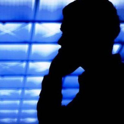 Μεγάλος κίνδυνος: Αν σας πάρουν τηλέφωνο από αυτόν τον αριθμό μην απαντήσετε