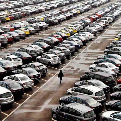 Ψάχνεις για καινούργιο αυτοκίνητο: Το «κόλπο» για να το πάρεις φτηνότερα