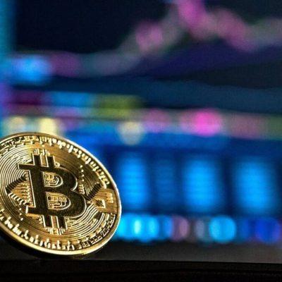 Bitcoin: Τι είναι – Μπορείς να βγάλεις πολλά λεφτά τελικά ή όχι;