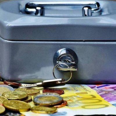 Συντάξεις 2021: Έρχονται αναδρομικά έως 12.672 ευρώ – Πότε θα γίνουν οι πληρωμές