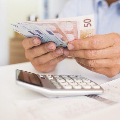 Έτσι θα πάρεις δάνειο από το κράτος: Βήμα – βήμα η διαδικασία