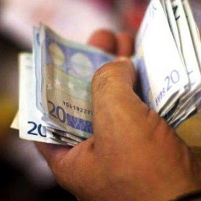 Σπουδαία νέα: Έχεις πάρει δάνειο; Στο πληρώνει το κράτος – Δες τον τρόπο