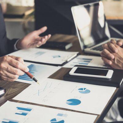 Πώς θα πάρετε δάνειο απευθείας από το κράτος: Όροι και προϋποθέσεις