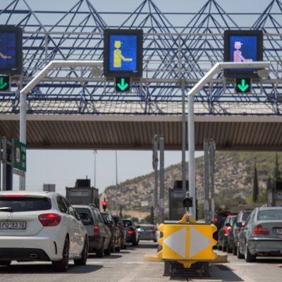 Μετακίνηση εκτός νομού: Τέλος τα «παραθυράκια» – Αυτές είναι οι νέες εξαιρέσεις