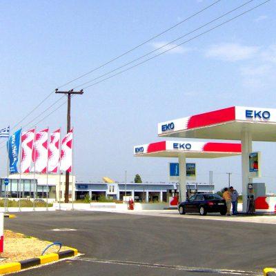 ΕΚΟ: Αυτή είναι η νέα της βενζίνη – Δείτε τι θα κάνει στο αυτοκινητό σας