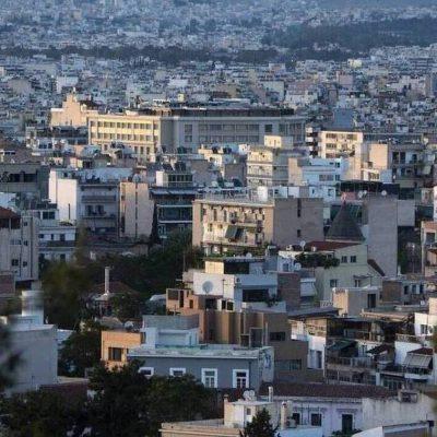 Εξοικονομώ κατ'οίκον 2021: Νέο πρόγραμμα – Πότε ξεκινούν οι αιτήσεις