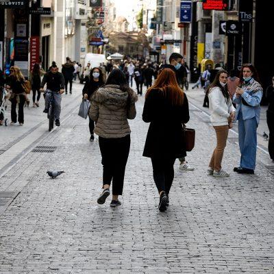 Εμπορικά καταστήματα: Άδεια τα ταμεία – Το σχέδιο για να αποφύγετε το λουκέτο