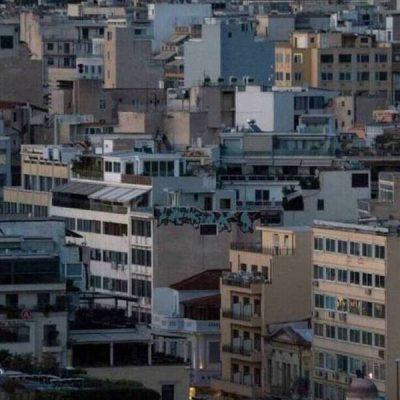 Τέλος οι απάτες με τις αυξήσεις στα ενοίκια: Αυτά ορίζει ο νόμος