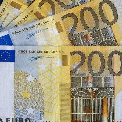 Επίδομα 534 ευρώ: Οριστικό – Πότε θα γίνει η πληρωμή για τις αναστολές Μαρτίου 2021