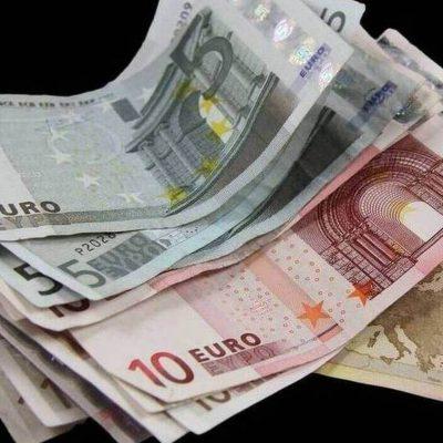 e-ΕΦΚΑ, ΟΑΕΔ: «Καταιγίδα» πληρωμών – Ποιοι πάνε ταμείο άμεσα